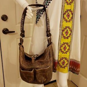 Tylie Malibu purse
